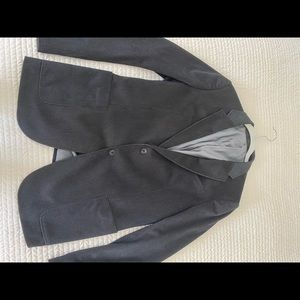 Men's Armani Collection sport coat